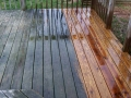 deck_stripper_resized