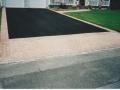 driveway-paving-costs-1024x682
