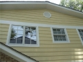 mantua-home-exterior-painting-project_resized