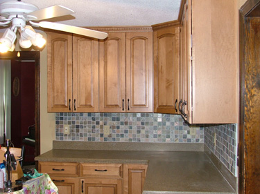 cohen, kitchen 2257