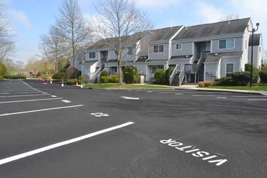 restripe-parking-lot-speonk-ny